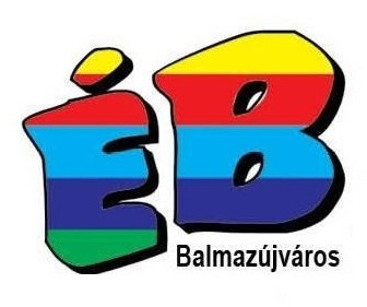 Logo 02a Eb